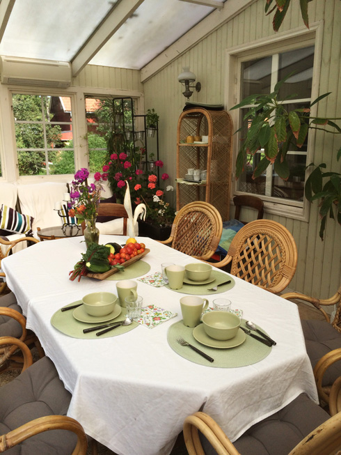 rosenberggard-bed-breakfast